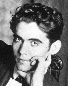 Einer der bedeutendsten Künstler Granadas und Spaniens