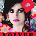 """Penélope Cruz in """"Volver"""""""