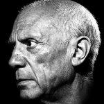 Pablo Picasso - Ein grosser Künstler aus Andalusien