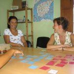 Spielerisch Spanisch lernen - Im Intensivkurs der Escuela Delengua kommt das Vergnügen nicht zu kurz