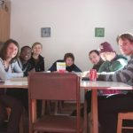 In den Spanischkursen von Delengua finden sich Spanisch Schüler aus aller Welt
