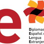Das DELE Zertifikat wird vom Bildungsministerium in Spanien ausgestellt